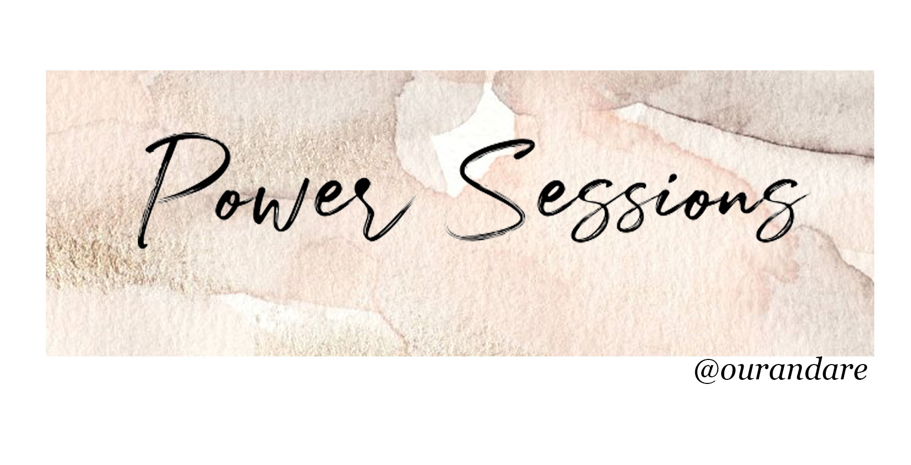 power sessions cropped