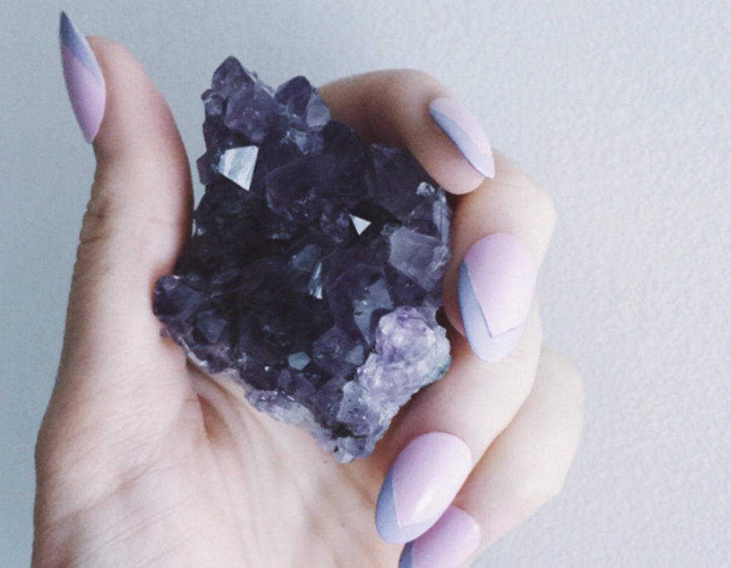 Crystals are magnificent tools and they support us so well. Dive in and find a few ways that crystals can really support you!